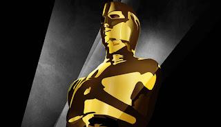 84. Akademi Ödülleri Adayları