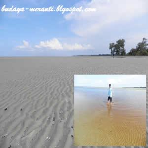 Objek+Wisata+Pantai+Beting+Beras
