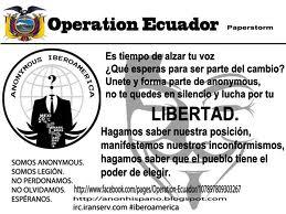 http://2.bp.blogspot.com/-FkHEieu7ATo/Tjon2IvDuxI/AAAAAAAAA3c/-TtuLDM7nvs/s1600/anonymous-ecuador-operacion-condor.jpg