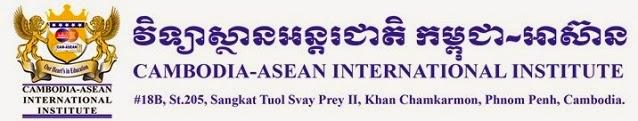 http://cam-asean.com/