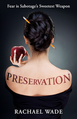 Review: Preservation
