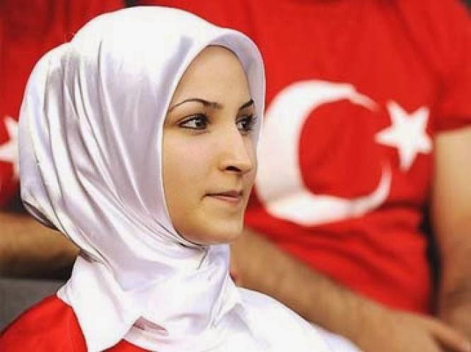 Selamat Datang di Turki Pusat Peradaban Islam Utsmani