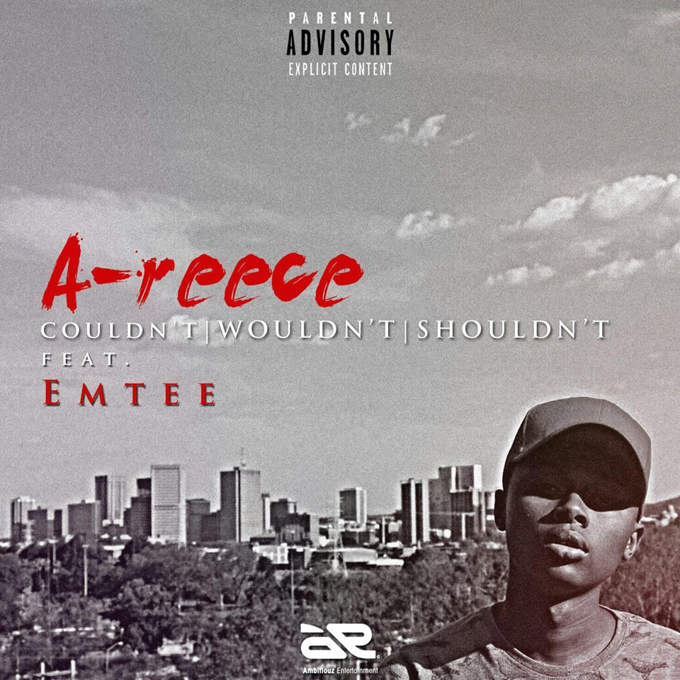 Areece Ft Emtee Mp3 Download Rlddll Download