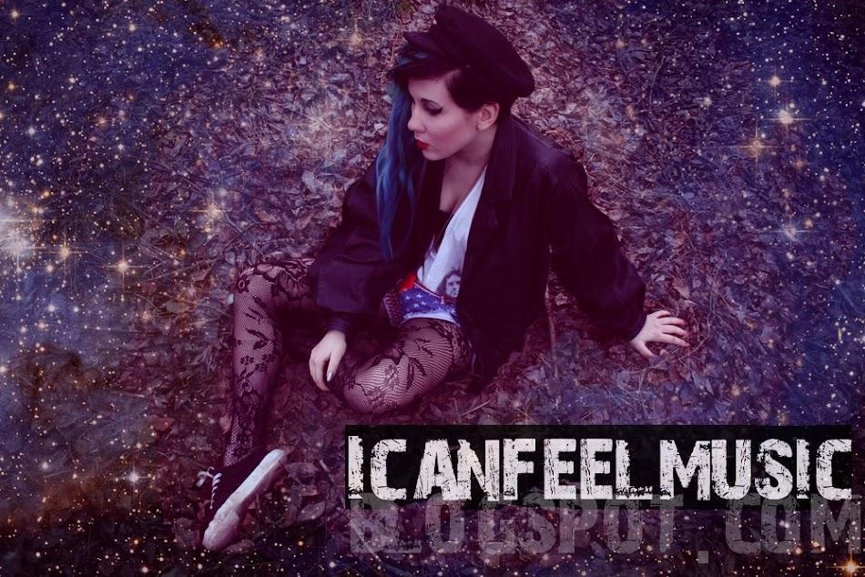 icanfeelmusic