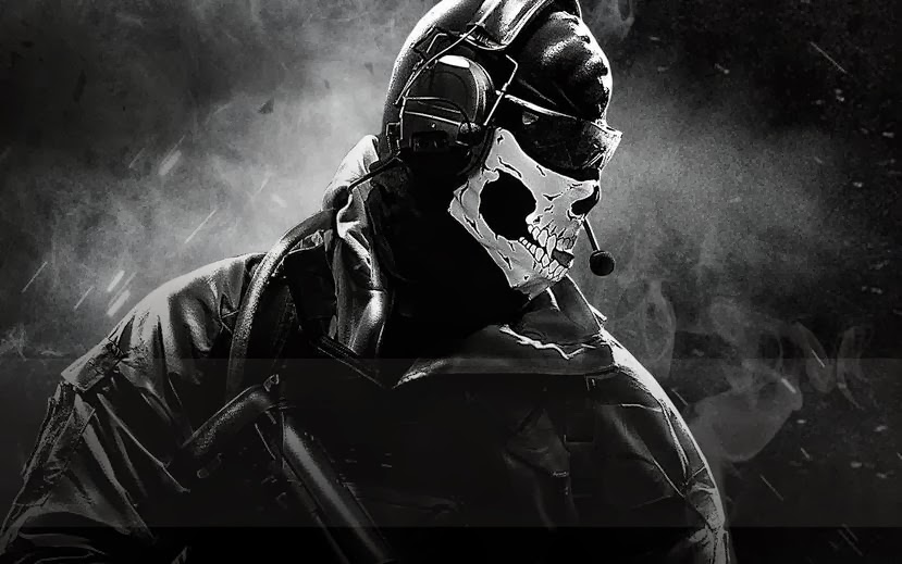 call of duty ghosts game modes multiplayer and campaign features cod ghosts