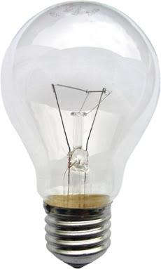 lampu_pijar