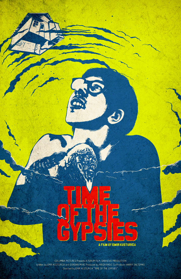 http://2.bp.blogspot.com/-FkPAFkLK68A/T4Ok2652niI/AAAAAAAACf0/4c3HAhc9u2w/s1600/timeofthegypsies.jpg