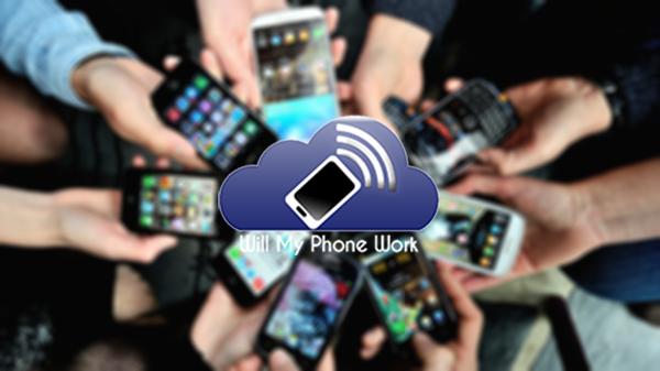 موقع لمعرفة إذا كان أي هاتف سيعمل في بلدك وهل هو متوافق مع شركات الاتصالات في أى مكان فى العالم؟