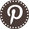 Sweet K. sur Pinterest