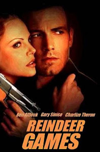 Poster Of Reindeer Games (2000) In Hindi English Dual Audio 300MB Compressed Small Size Pc Movie Free Download Only At worldfree4u.com