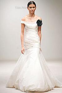 Muhlisah Bridal Dresses For Curvy Women