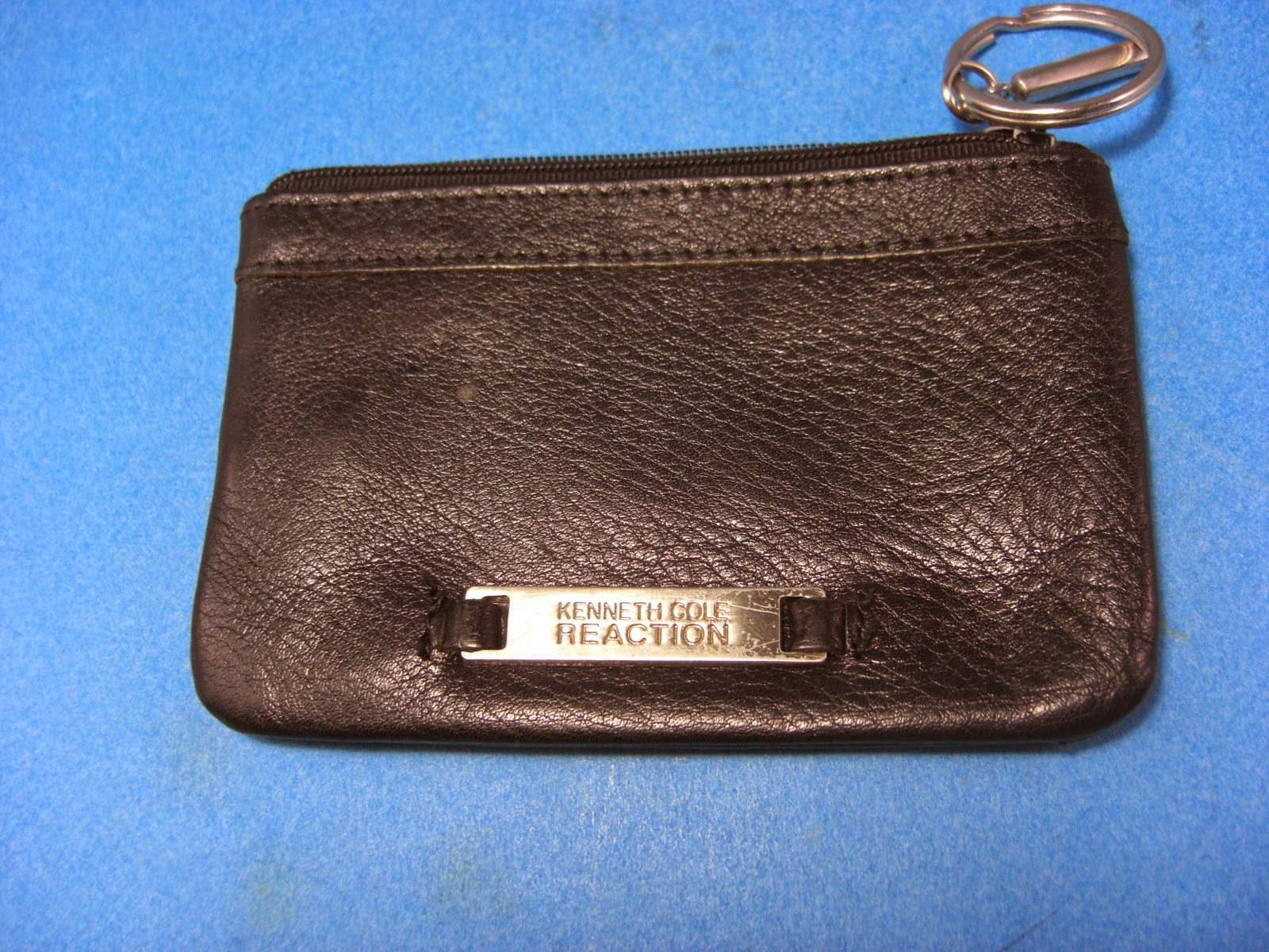 http://bargaincart.ecrater.com/p/22085792/ladies-kenneth-cole-reaction-black