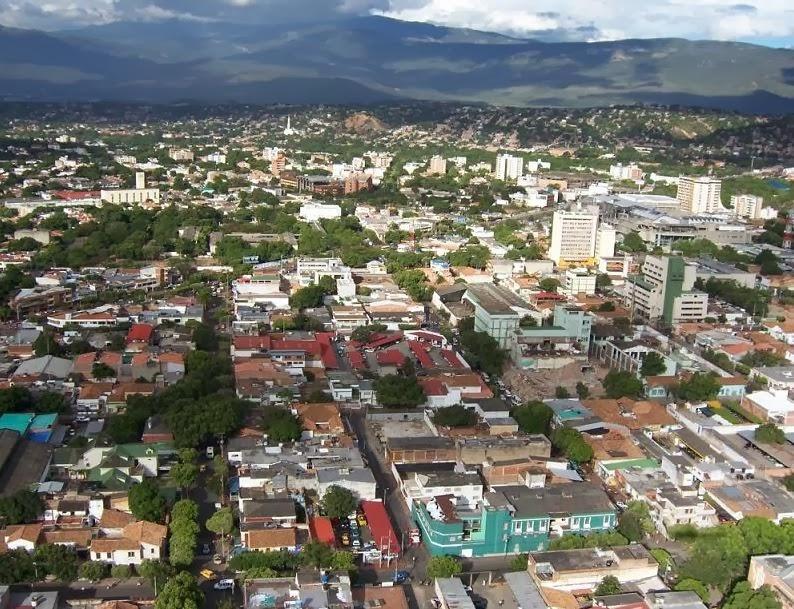 CÚCUTA, Norte de Santander