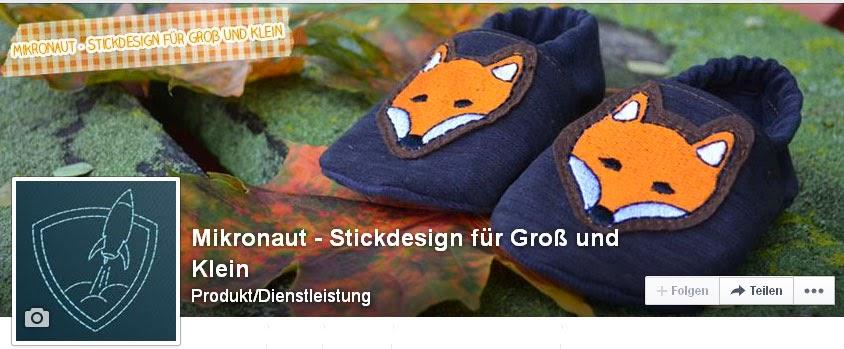 https://www.facebook.com/pages/Mikronaut-Stickdesign-f%C3%BCr-Gro%C3%9F-und-Klein/215162558559847