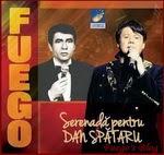 """Serenada pentru Dan Spataru"" (2014)"