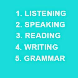 materi percakapan bahasa inggris