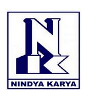Lowongan Kerja PT Nindya Karya Terbaru Februari 2015