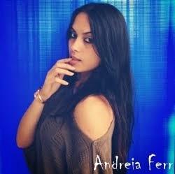 Andreia Ferr