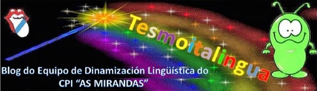 TESMOITALINGUA