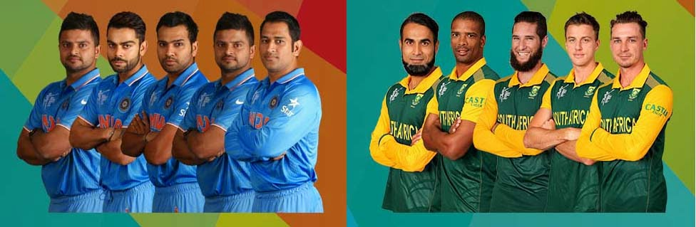 India-vs-South-Africa-World-Cup-2015