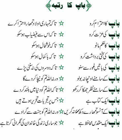 Aqwal e zareen aqwal e zareen aqwal e zareen in urdu aqwal