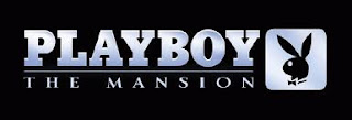 Downlaod Game Playboy The Mansion (Free Full RIP)