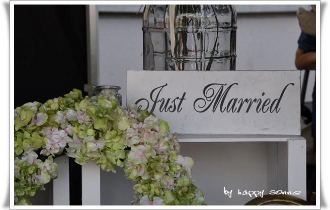 Hochzeitsfotografie: