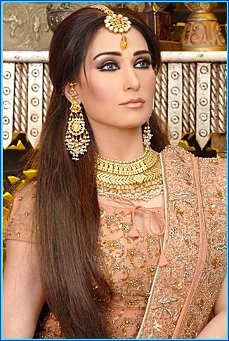Reema Khan images