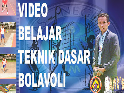 link download naskah video belajar voli doc opening video voli