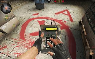 Counter-Strike: Global Offensive Full RIP - Putlocker