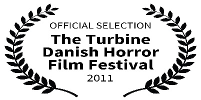 THE TURBINE DANISH HORROR FILM FESTIVAL (DENMARK)