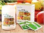 NaturCare Organic Lacto Fiber