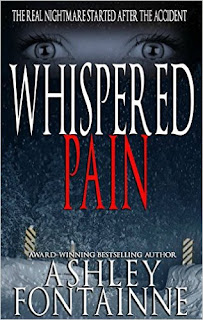 http://www.amazon.com/Whispered-Pain-Ashley-Fontainne-ebook/dp/B011MYPA7U/ref=la_B0055O0VBY_1_12?s=books&ie=UTF8&qid=1449691386&sr=1-12