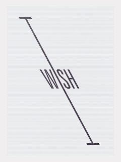 my-wish