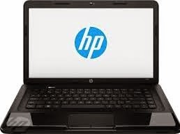 Hp 2000 3rd Gen Drivers For Windows 7/8.1 (32/64bit)