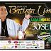 Show do Batista Lima