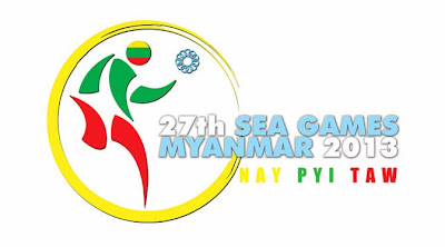 Jadwal Semifinal dan Final SEA Games 2013