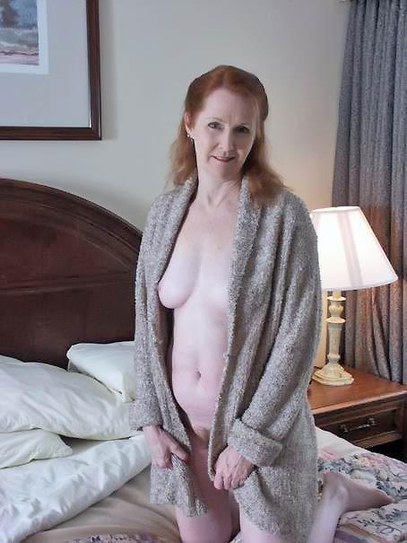 mulheres peludas mulheres procuram homens