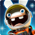 Rabbids Big Bang v1.0.5 Mod (Unlimited Coins)