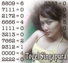 PREDIKSI TOGEL NAGASAON SINGAPURA | HARIAN TOGEL SINGAPORE 4D