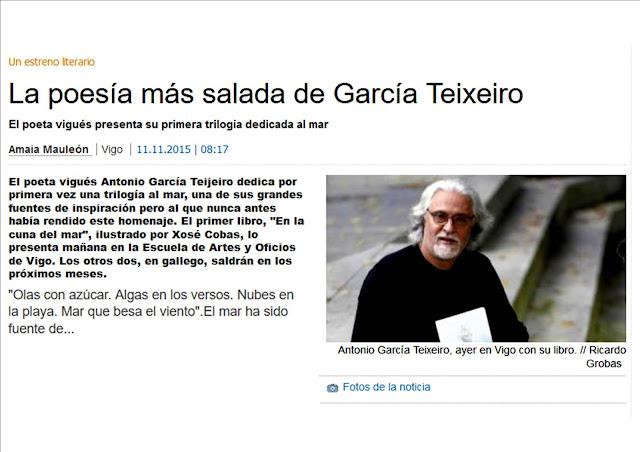 http://www.farodevigo.es/sociedad-cultura/2015/11/11/poesia-salada-garcia-teixeiro/1348359.html