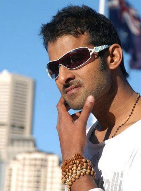 Prabhas, Kajal Agarwal, Tapsee Latest Movie Mr. Perfect Movie Stills