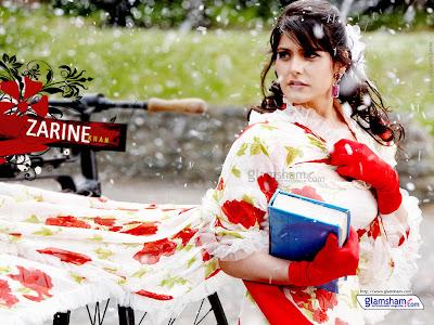 sophia hyatt khan08. hair Actress Inshaa Khan Pictures sophia hyatt khan_08.