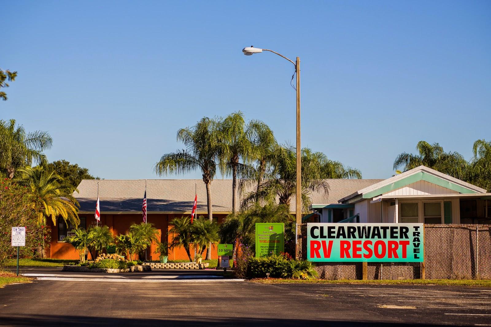 Newby Fun Resorts Fun Resorts