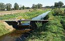 Foto cover Fysieke onderlegger voor het deltaprogramma: kansen voor waterconservering on regionale stroomgebieden