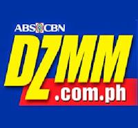 DZMM Radyo Patrol 630 logo