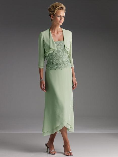 schön günstig Brautmutter Kleider