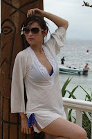 jennylyn mercado, sexy, pinay, swimsuit, pictures, photo, exotic, exotic pinay beauties, hot