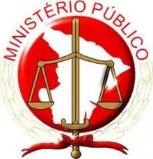 Apostila-MP-SE-download-impressa