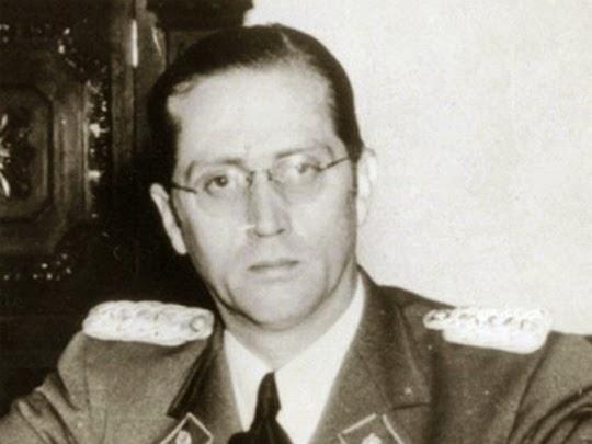 Carlos-luna-arvelo-de-golpes-dictaduras-y-sus-amenazas